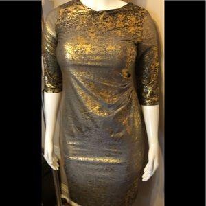 Womens Cato dress size 14/16